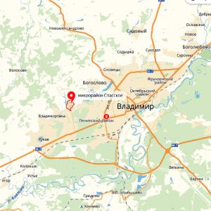 Бурение скважины для водоснабжения в Спасском