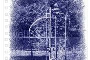 Бурение на воду в Александрове переносными установками