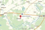 Бурение на воду в Аксенцево