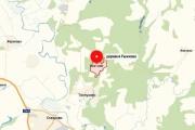 Бурение скважин на воду в деревне Рыжково Собинского района