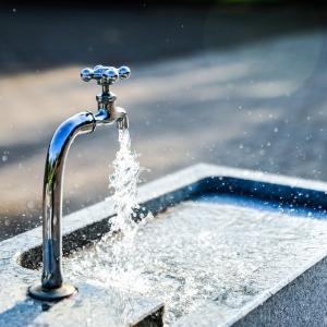 Качественное бурение скважин под воду – основы надежности