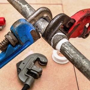 Как пробурить ремонтопригодную скважину на воду?