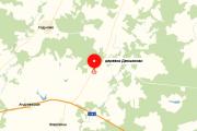 Бурение скважин для воды в деревне Демьяново Александровского района
