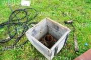Скважины на воду – разумное решение для водоснабжения