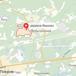 Бурение скважин на воду в Иваново