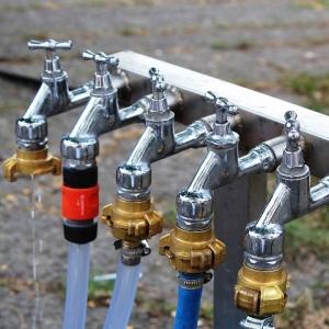 Скважины на глубокий песок для водоснабжения во Владимирской области