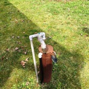 Стоимость бурения скважины на воду на даче – причины увеличения