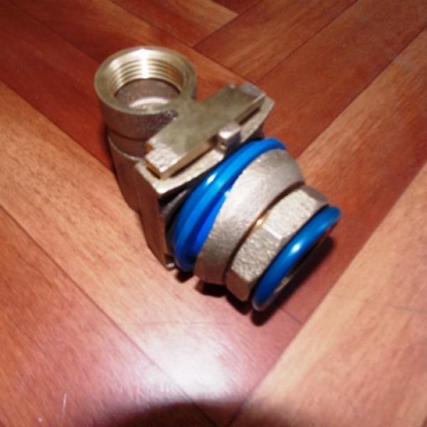 Скважина с адаптером под ключ. Что такое скважинный адаптер. Зачем его устанавливать. Как проходят работы под ключ. Консультации специалиста.