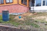 Пробурить скважину на воду на даче – ответственная задача