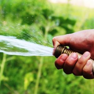 Как грамотно пробурить скважину на воду